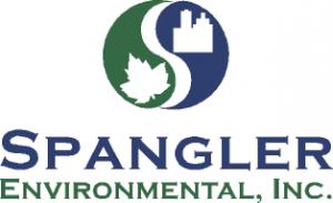 Spangler Environmental, Inc.