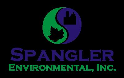 spangler environmental banner